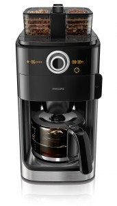Philips_GrindandBrew_HD7762_Frei2