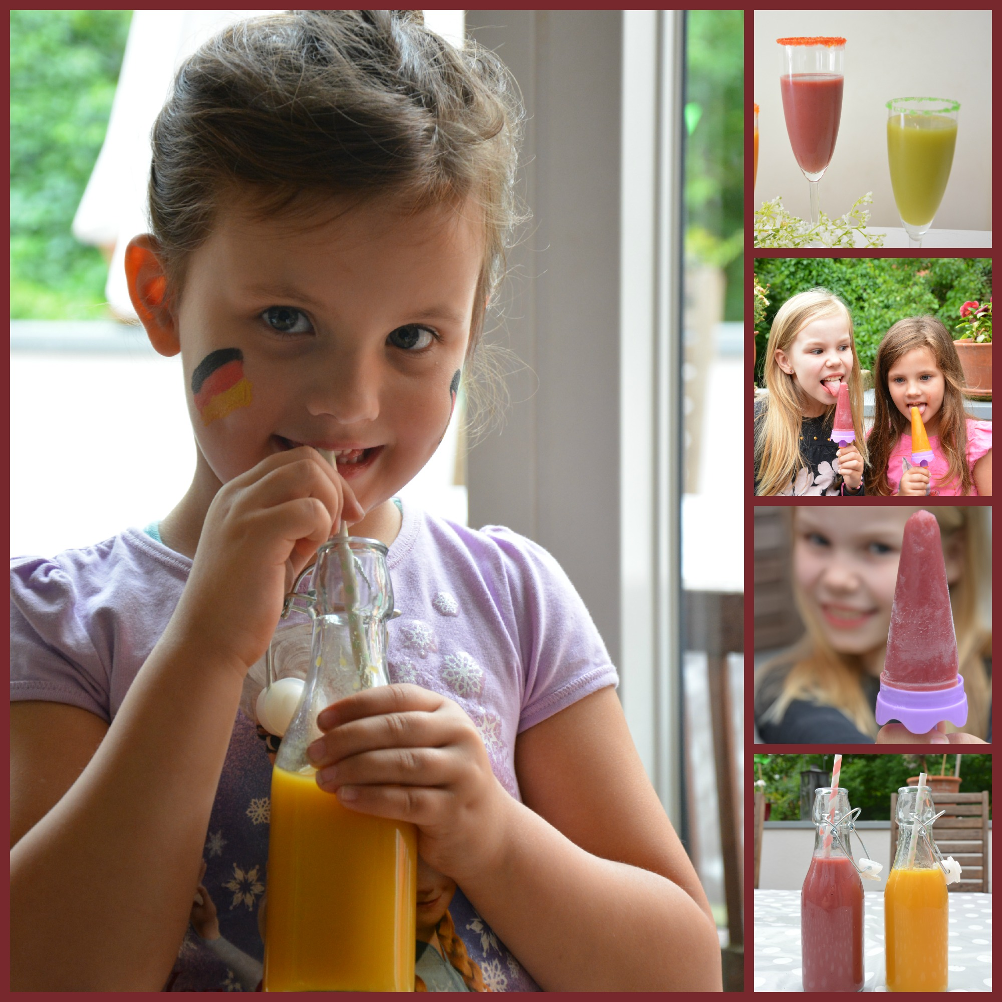 Juicepresso Collage2