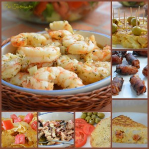 Airfryer Collage1