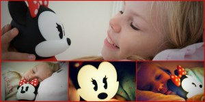 Minnie Collage2